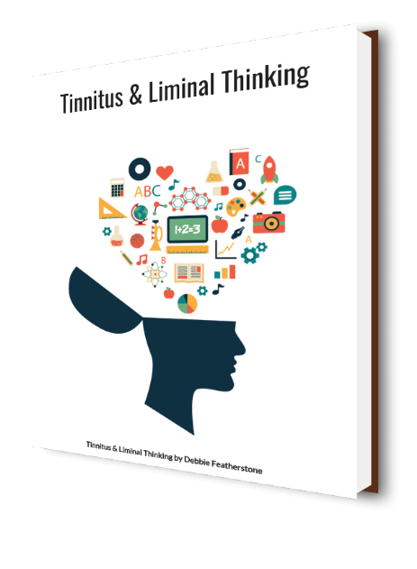 tinnitus and liminal thinking